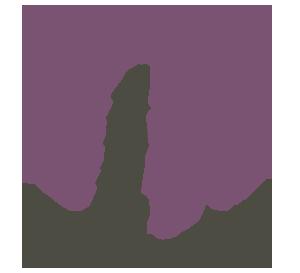 Logo Haus Glockenspitze